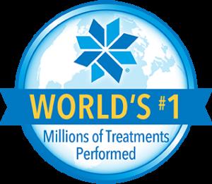 WorldsNo1-logo_lowres
