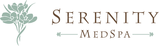 Serenity MedSpa