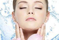 Serenity MedSpa - Reveal Your Inner Beauty