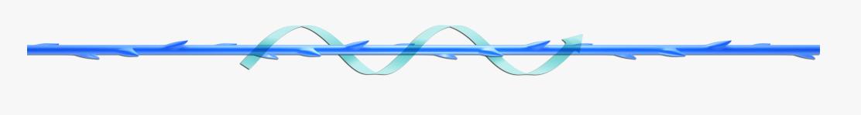 MINT™ PDO Thread Lift: Minimally Invasive Non-Surgical