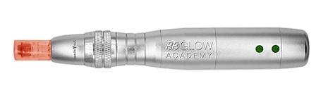K-Beauty BB GLOW: Semi-Permanent Foundation - Serenity MedSpa